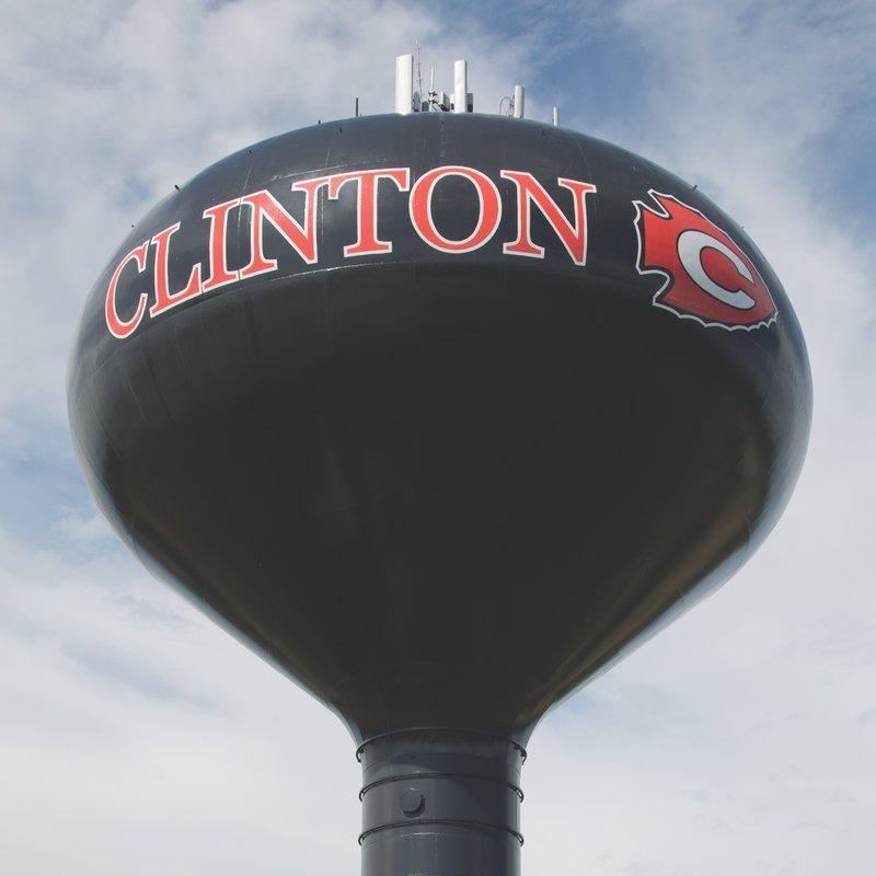 Clinton, MS.jpg